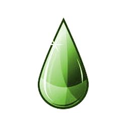 Джейлбрейк Limera1n теперь на Mac OS X