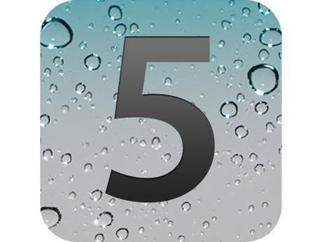 Добавлю ваш код UUID/UDID iPhone / iPad / iPod в iPhone Dev Program