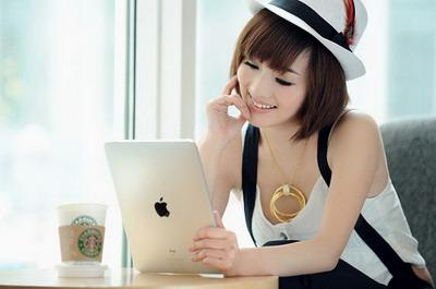 iPad лидер таблеток аж до 2012 года
